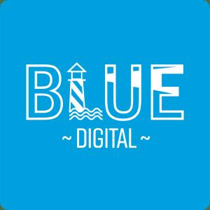 Blue Digital Full Service Digital Marketing Agency Dublin