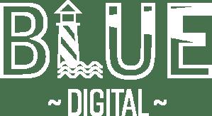 Blue Digital Full Service Digital Marketing Agency