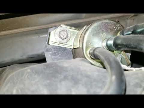 Dodge Stratus Fuel Filter At Washington 20242 Dc ⋆ Bluedodgerhbluedodge: Stratus Fuel Filter At Gmaili.net