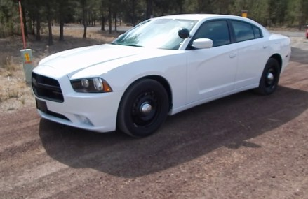 Trending News About Dodge Charger Mesh Grill ⋆ BlueDodge com