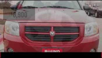 p0700 transmission control system malfunction dodge caliber