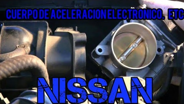 Dodge Caliber Electronic Throttle Control Reset From