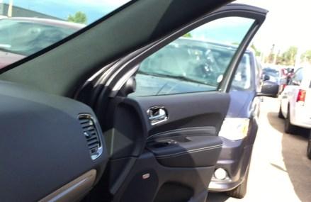 2018 Durango SRT ll Edmonton Dodge Dealer Hayward California 2018
