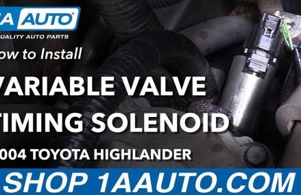 Dodge Caliber Vacuum Leak From Greenville 75401 TX USA