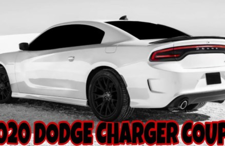 2020 DODGE CHARGER 2 DOOR WOULD KILL DODGE CHALLENGER Local Area 17922 Auburn PA