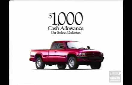 Dodge Stratus Rear End – Saint Paul 55170 MN