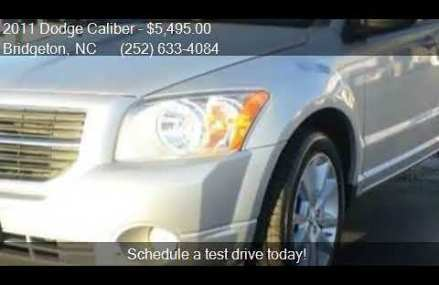 Trending News About Dodge Caliber Repair Manual ⋆ BlueDodge com
