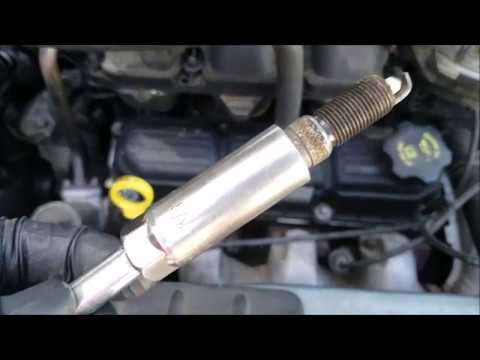 How to fix a Cylinder Misfire - p0300 p0301 p0303 p0304