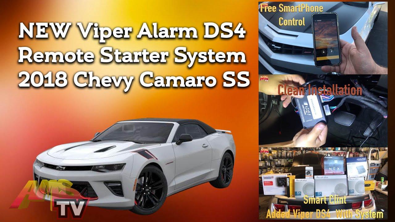 Oxygen Sensor Dodge Viper VX 2013+