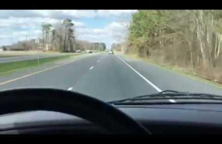 1998 Dodge Ramvan 1500 Nice Clean Van Near 91497 Van Nuys CA