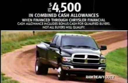 Dodge Caliber Commercial From Jefferson 75657 TX USA