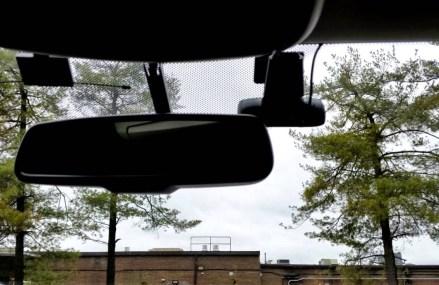 Hidden upgrades to my 2013 Dodge Durango Pittsburgh Pennsylvania 2018