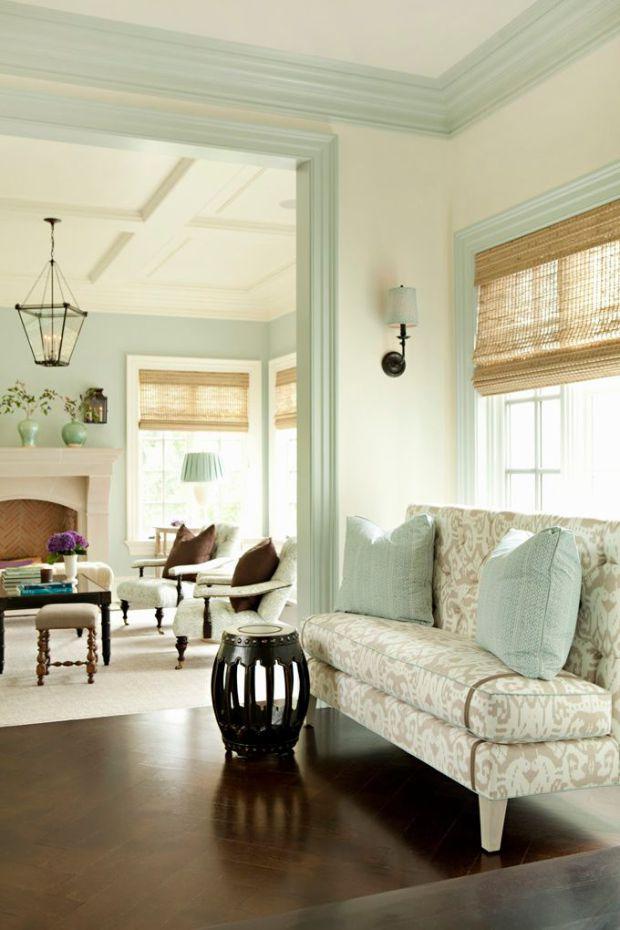 Photo courtesy of House of Turquoise