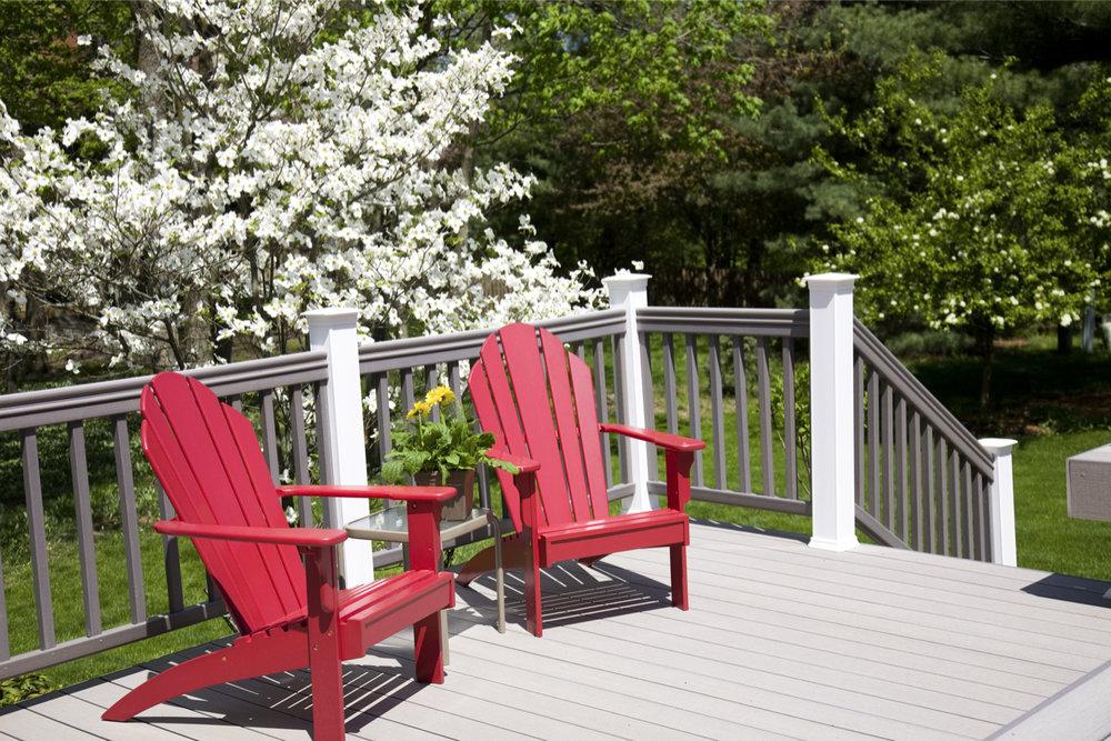 painted grey deck.jpg
