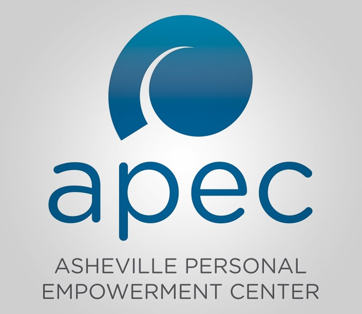 Asheville Personal Empowerment Center Logo