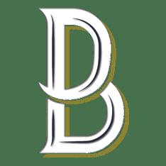 Web Design Glossary - B