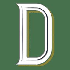 Web Design Glossary - D