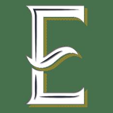 Web Design Glossary - E
