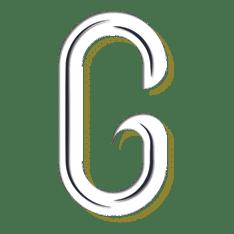 Web Design Glossary - G