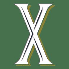Web Design Glossary - X