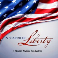 In Search of Liberty Profile Picture