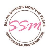 Salon Montvue Profile Picture