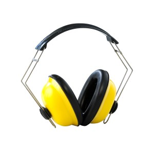 safety works earmuffs EM65 supplier
