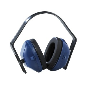 safety earmuffs EM68 factory
