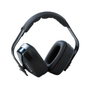 best safety earmuffs EM92BK manufacturer