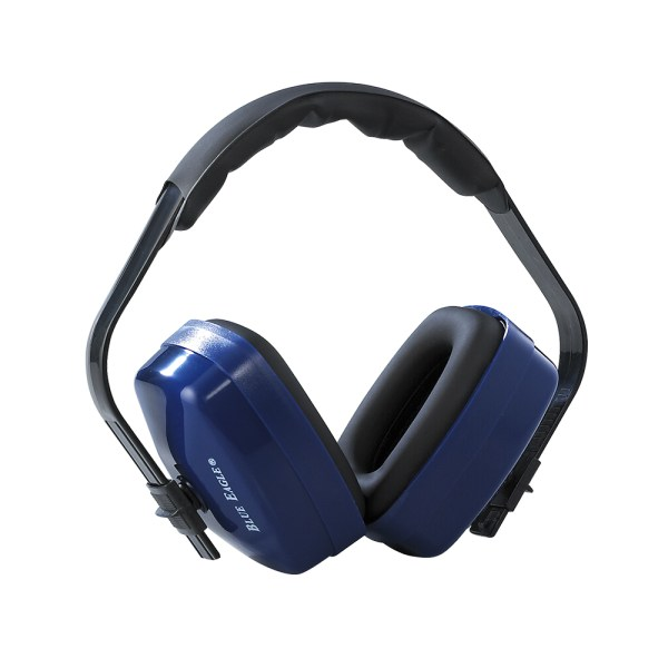 safety earmuffs EM92BL manufacturer