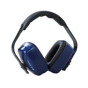 safety earmuffs EM92BL manufacturer