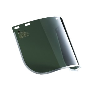 FC48G3 face shield manufacturer