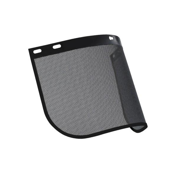 FC49M face shield for helmet manufacturer