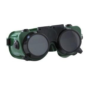 GW250 goggles supplier