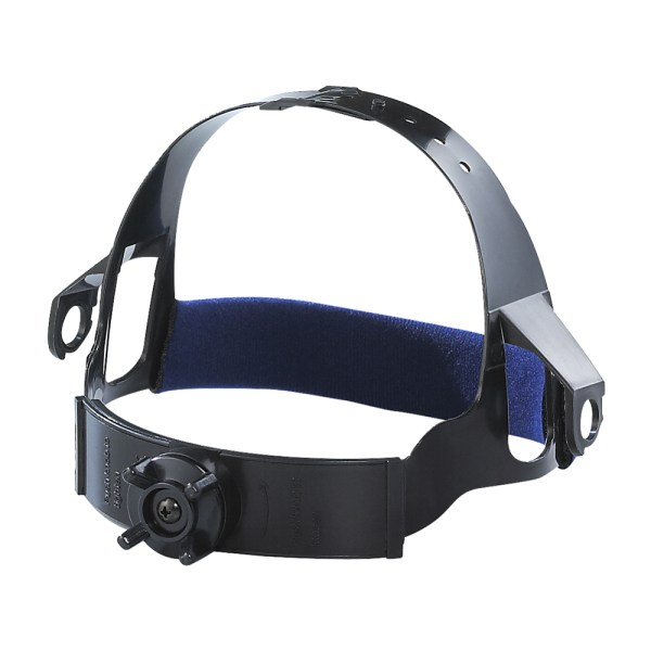 HG2 Ratchet Headgear