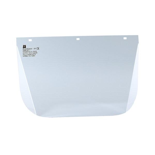 K28N face shield mask manufacturer