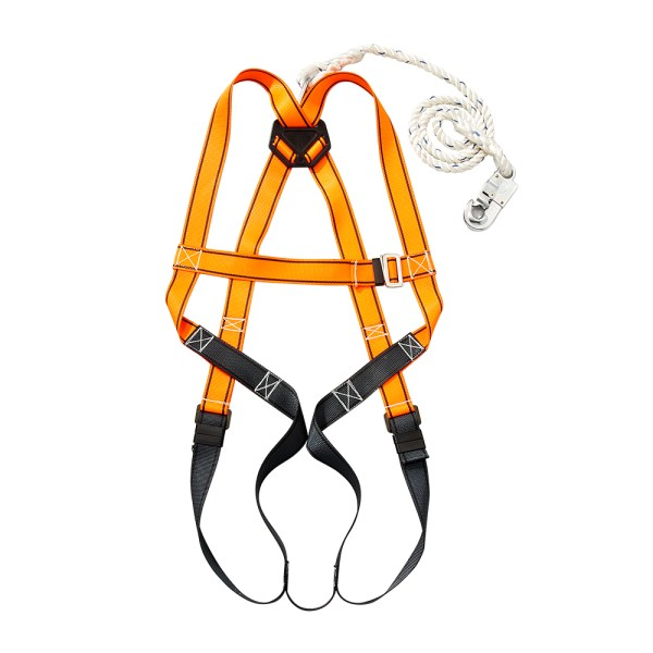 safety harnesses KA91 manufacturer