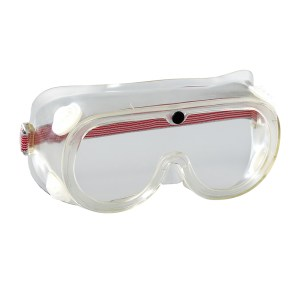 NP104 goggles manufacturer