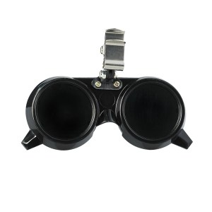 NP248 goggles supplier