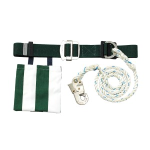 safety belt in construction NP727 manufacturer
