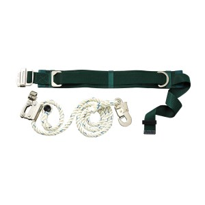 safety belt and harness NP747 manufacturer