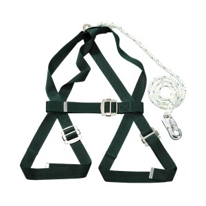 safety harness lanyard NP787 manufacturer