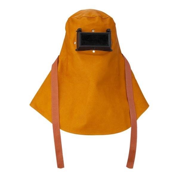 NP901 safety hood manufacturer