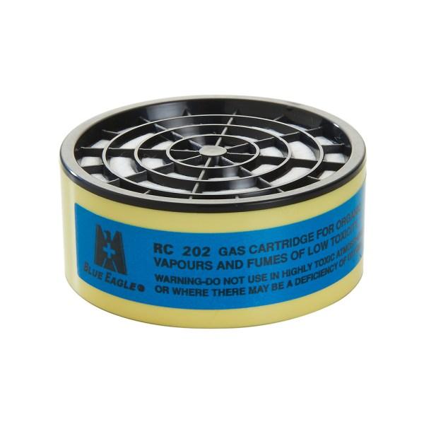 RC202 respirator cartridges manufacturer