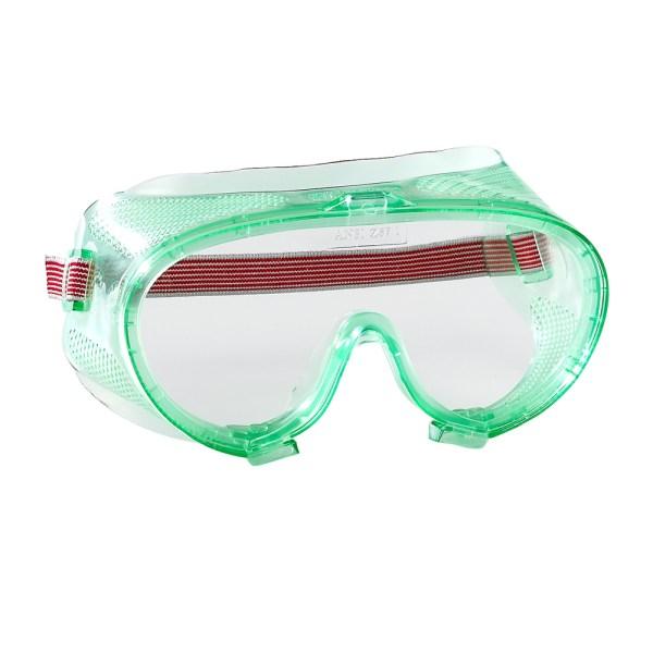 SG102 goggles supplier