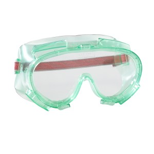 SG105 goggles manufacturer