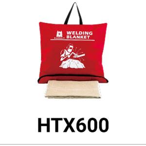 Fire-Welding-Blankets