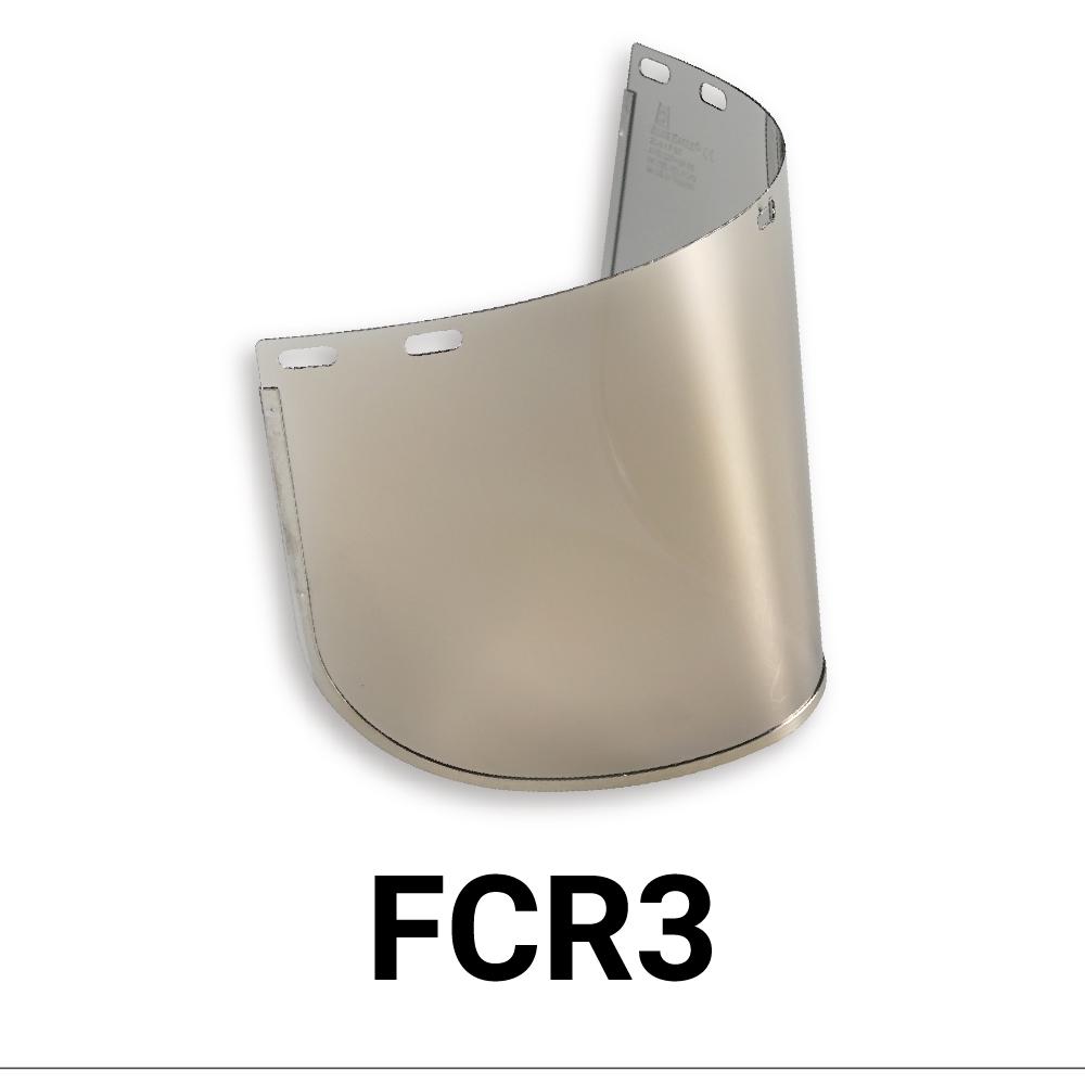 FC series|FCR3