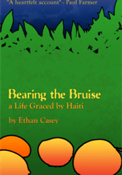 bearing the bruise
