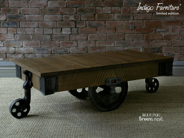 reclaimed-cart-coffee-table-LE3